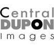 Central Dupon Images